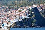 GriechenlandWeb Skopelos Stadt | Sporaden | GriechenlandWeb.de foto 73 - Foto GriechenlandWeb.de