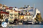 GriechenlandWeb.de Skopelos Stadt | Sporaden | GriechenlandWeb.de foto 74 - Foto GriechenlandWeb.de