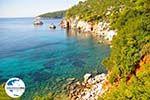 Stafylos | Skopelos Sporaden | GriechenlandWeb.de foto 2 - Foto GriechenlandWeb.de