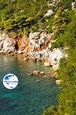 GriechenlandWeb.de Stafylos   Skopelos Sporaden   GriechenlandWeb.de foto 3 - Foto GriechenlandWeb.de