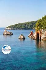 Stafylos   Skopelos Sporaden   GriechenlandWeb.de foto 4 - Foto GriechenlandWeb.de