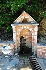 GriechenlandWeb.de Stafylos   Skopelos Sporaden   GriechenlandWeb.de foto 10 - Foto GriechenlandWeb.de