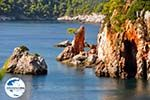 GriechenlandWeb.de Stafylos   Skopelos Sporaden   GriechenlandWeb.de foto 12 - Foto GriechenlandWeb.de