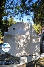 GriechenlandWeb Stafylos | Skopelos Sporaden | GriechenlandWeb.de foto 13 - Foto GriechenlandWeb.de