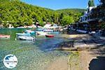 GriechenlandWeb.de Agnontas | Skopelos Sporaden | GriechenlandWeb.de foto 2 - Foto GriechenlandWeb.de
