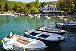 GriechenlandWeb Agnontas | Skopelos Sporaden | GriechenlandWeb.de foto 6 - Foto GriechenlandWeb.de