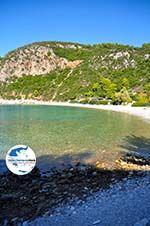 GriechenlandWeb.de Limnonari Agnontas | Skopelos Sporaden | GriechenlandWeb.de foto 3 - Foto GriechenlandWeb.de