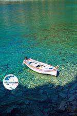 GriechenlandWeb.de Limnonari Agnontas | Skopelos Sporaden | GriechenlandWeb.de foto 4 - Foto GriechenlandWeb.de