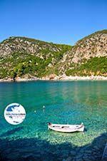 GriechenlandWeb.de Limnonari Agnontas | Skopelos Sporaden | GriechenlandWeb.de foto 7 - Foto GriechenlandWeb.de