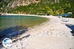GriechenlandWeb.de Limnonari Agnontas | Skopelos Sporaden | GriechenlandWeb.de foto 8 - Foto GriechenlandWeb.de