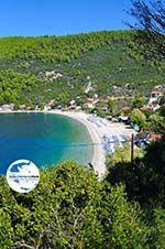 GriechenlandWeb.de Panormos Skopelos | Sporaden | GriechenlandWeb.de foto 2 - Foto GriechenlandWeb.de