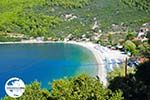 GriechenlandWeb.de Panormos Skopelos | Sporaden | GriechenlandWeb.de foto 4 - Foto GriechenlandWeb.de