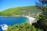 GriechenlandWeb.de Panormos Skopelos | Sporaden | GriechenlandWeb.de foto 5 - Foto GriechenlandWeb.de