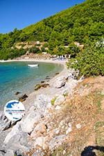 GriechenlandWeb.de Panormos Skopelos | Sporaden | GriechenlandWeb.de foto 12 - Foto GriechenlandWeb.de