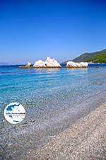 GriechenlandWeb Milia | Skopelos Sporaden | GriechenlandWeb.de foto 7 - Foto GriechenlandWeb.de