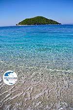 GriechenlandWeb.de Milia | Skopelos Sporaden | GriechenlandWeb.de foto 8 - Foto GriechenlandWeb.de