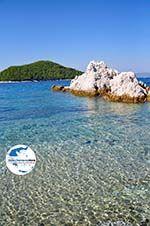GriechenlandWeb.de Milia   Skopelos Sporaden   GriechenlandWeb.de foto 9 - Foto GriechenlandWeb.de