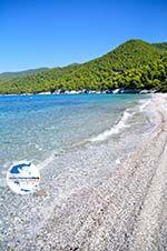 GriechenlandWeb.de Milia | Skopelos Sporaden | GriechenlandWeb.de foto 14 - Foto GriechenlandWeb.de