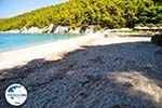 GriechenlandWeb.de Kastani | Skopelos Sporaden | GriechenlandWeb.de foto 12 - Foto GriechenlandWeb.de