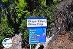 GriechenlandWeb.de Klima-Elios und Hovolo | Skopelos Sporaden | GriechenlandWeb.de foto 1 - Foto GriechenlandWeb.de