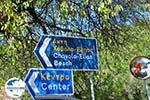 GriechenlandWeb.de Klima-Elios und Hovolo | Skopelos Sporaden | GriechenlandWeb.de foto 2 - Foto GriechenlandWeb.de