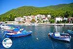 GriechenlandWeb.de Klima-Elios und Hovolo | Skopelos Sporaden | GriechenlandWeb.de foto 3 - Foto GriechenlandWeb.de