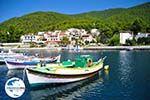 GriechenlandWeb.de Klima-Elios und Hovolo | Skopelos Sporaden | GriechenlandWeb.de foto 7 - Foto GriechenlandWeb.de