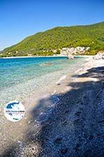 GriechenlandWeb.de Klima-Elios und Hovolo | Skopelos Sporaden | GriechenlandWeb.de foto 15 - Foto GriechenlandWeb.de