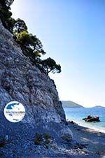 GriechenlandWeb.de Klima-Elios und Hovolo | Skopelos Sporaden | GriechenlandWeb.de foto 16 - Foto GriechenlandWeb.de
