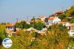 GriechenlandWeb.de Palio Klima (Oud Klima) | Skopelos Sporaden | GriechenlandWeb.de foto 5 - Foto GriechenlandWeb.de