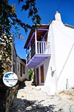 GriechenlandWeb.de Palio Klima (Oud Klima) | Skopelos Sporaden | GriechenlandWeb.de foto 6 - Foto GriechenlandWeb.de