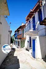 GriechenlandWeb.de Palio Klima (Oud Klima) | Skopelos Sporaden | GriechenlandWeb.de foto 7 - Foto GriechenlandWeb.de
