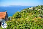 GriechenlandWeb.de Palio Klima (Oud Klima) | Skopelos Sporaden | GriechenlandWeb.de foto 9 - Foto GriechenlandWeb.de