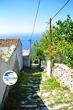 GriechenlandWeb.de Palio Klima (Oud Klima) | Skopelos Sporaden | GriechenlandWeb.de foto 10 - Foto GriechenlandWeb.de