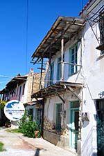 GriechenlandWeb.de Palio Klima (Oud Klima) | Skopelos Sporaden | GriechenlandWeb.de foto 11 - Foto GriechenlandWeb.de