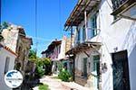 GriechenlandWeb.de Palio Klima (Oud Klima) | Skopelos Sporaden | GriechenlandWeb.de foto 12 - Foto GriechenlandWeb.de