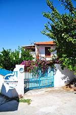 GriechenlandWeb.de Palio Klima (Oud Klima) | Skopelos Sporaden | GriechenlandWeb.de foto 13 - Foto GriechenlandWeb.de