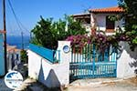 Palio Klima (Oud Klima) | Skopelos Sporaden | GriechenlandWeb.de foto 14 - Foto GriechenlandWeb.de