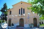 GriechenlandWeb.de Glossa | Skopelos Sporaden | GriechenlandWeb.de foto 5 - Foto GriechenlandWeb.de