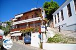 GriechenlandWeb.de Glossa | Skopelos Sporaden | GriechenlandWeb.de foto 6 - Foto GriechenlandWeb.de