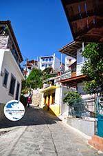 GriechenlandWeb.de Glossa | Skopelos Sporaden | GriechenlandWeb.de foto 8 - Foto GriechenlandWeb.de