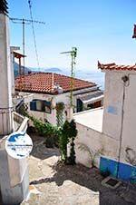 GriechenlandWeb.de Glossa | Skopelos Sporaden | GriechenlandWeb.de foto 9 - Foto GriechenlandWeb.de
