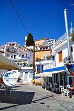 GriechenlandWeb.de Glossa | Skopelos Sporaden | GriechenlandWeb.de foto 10 - Foto GriechenlandWeb.de