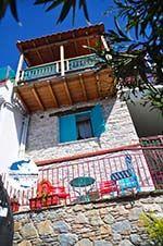 Glossa   Skopelos Sporaden   GriechenlandWeb.de foto 11 - Foto GriechenlandWeb.de