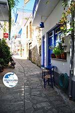 GriechenlandWeb.de Glossa | Skopelos Sporaden | GriechenlandWeb.de foto 13 - Foto GriechenlandWeb.de