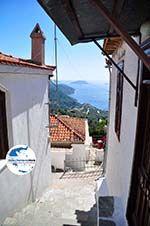 GriechenlandWeb Glossa | Skopelos Sporaden | GriechenlandWeb.de foto 14 - Foto GriechenlandWeb.de