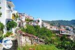 GriechenlandWeb.de Glossa | Skopelos Sporaden | GriechenlandWeb.de foto 16 - Foto GriechenlandWeb.de