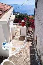 GriechenlandWeb.de Glossa   Skopelos Sporaden   GriechenlandWeb.de foto 18 - Foto GriechenlandWeb.de