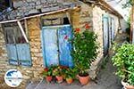 GriechenlandWeb.de Glossa | Skopelos Sporaden | GriechenlandWeb.de foto 19 - Foto GriechenlandWeb.de