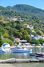 GriechenlandWeb.de Haven Loutraki Glossa | Skopelos Sporaden | GriechenlandWeb.de 2 - Foto GriechenlandWeb.de